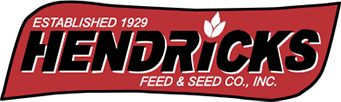 Hendricks Feed & Seed Co., Inc