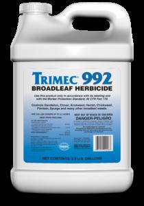 Trimec 992