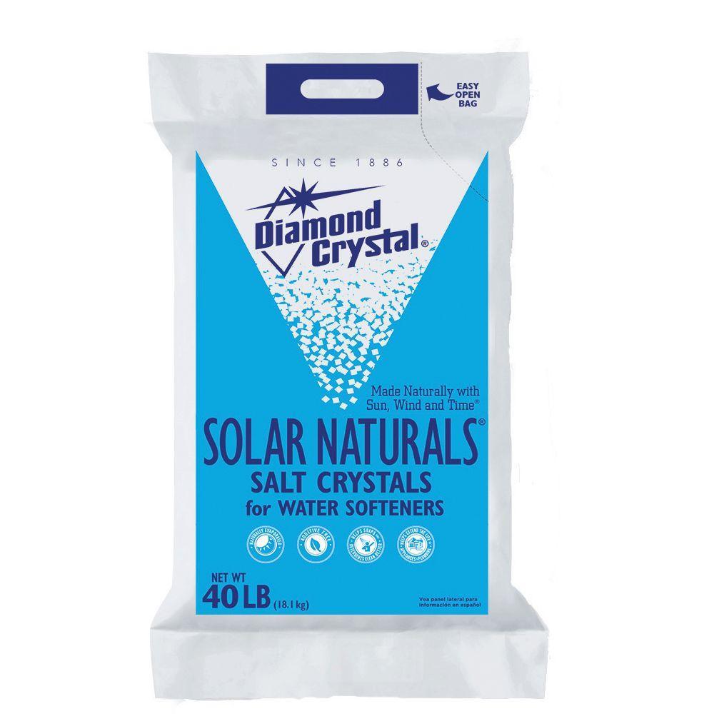 Solar Naturals