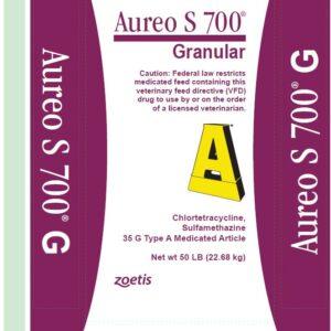 Auero S 700