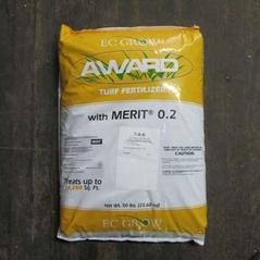 Merit Grub Control